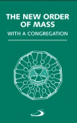 The Order of the Mass for a Congregation