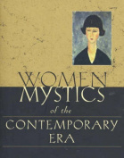 Women Mystics of the Contemporary Era