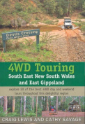4WD Touring South East New South Wales and East Gippsland