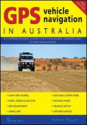 GPS Vehicle Naviation in Australia