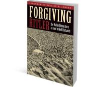Forgiving Hitler