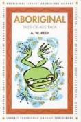 Aboriginal Tales of Australia