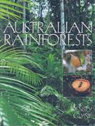 Australian Rainforests