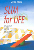 Slim for Life