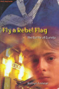 Fly a Rebel Flag