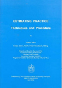 Estimating Practice