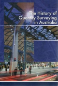 The History of Quantity Surveying in Australia