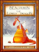 Benjamin the Lonely Dragon