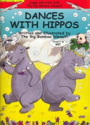 Dances with Hippos
