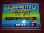 Teaching Thrass
