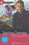 Teaching Overseas for Australians and New Zealanders