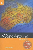 Work Around Australia