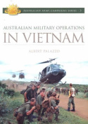 Australian Military Operations in Vietnam