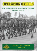 Operation Orders