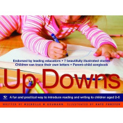 Up Downs