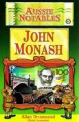 Aussie Notables: John Monash