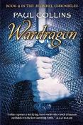 Wardragon