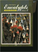 Field Guide to Eucalypts: v. 2