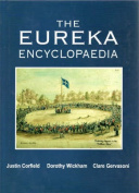 The Eureka Encyclopaedia