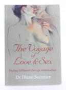The Voyage of Love & Sex