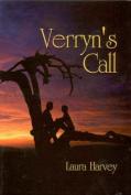 Verryn's Call