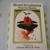 World Prophecies