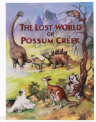 The Lost World of Possum Creek