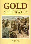 Gold Australia