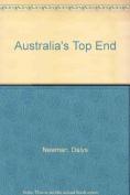 Australia's Top End