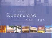 Discover Queensland Heritage