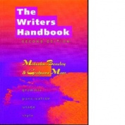 The Writers Handbook
