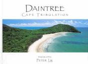 Daintree / Cape Tribulation