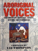 Aboriginal Voices