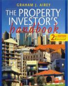 The Property Investor's Handbook
