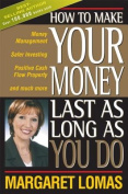 How to Make Your Money Last as Long as You Do