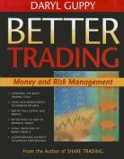 Better Trading