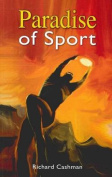 Paradise of Sport