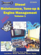 Diesel Maintenance, Tune-up and Engine Management