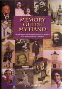 Memory Guide My Hand