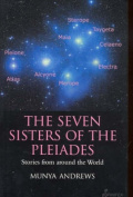 The Seven Sisters of the Pleiades