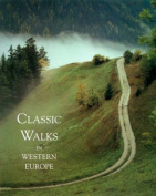 Classic Walks in Western Europe