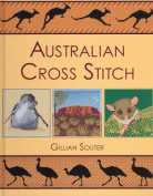Australian Cross Stitch