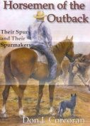 Horsemen of the Outback