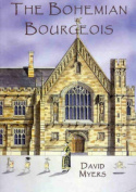 The Bohemian Bourgeois