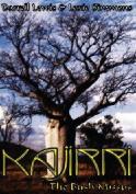 Kajirri: The Bush Missus