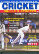 Cricket Skills and Secrets
