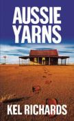 Aussie Yarns