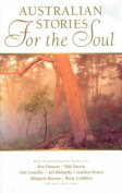 Australian Stories for the Soul