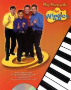 Play Piano with the Wiggles