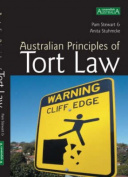 Australian Essential Tort Law